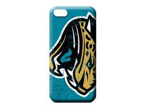 iphone 5c covers Pretty New Arrival Wonderful phone covers - jacksonville jaguars nfl football