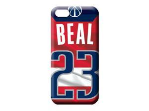 iphone 6plus 6p Strong Protect Protective Hot Style mobile phone covers - washington wizards nba basketball
