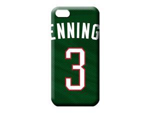 iphone 5c Sanp On Special New Arrival mobile phone covers - player jerseys
