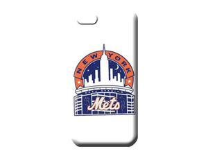 iphone 4 4s covers Back series phone covers - new york mets mlb baseball