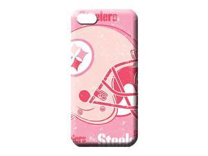 iphone 6plus 6p Impact Anti-scratch Protective mobile phone carrying covers - pittsburgh steelers nfl football