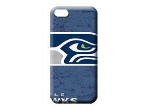 iphone 5c cases Personal phone Hard Cases With Fashion Design phone carrying shells - seattle seahawks nfl football