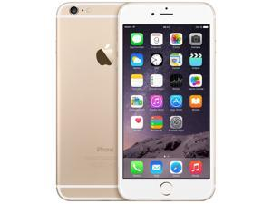 Apple iPhone 6 16GB Unlocked -Gold