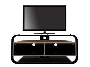 "Discovery entertainment Corner tv stand for 47"" TV, samsung, sony and all flatscreens"