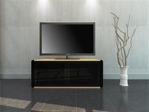 "Indiana  entertainment coner tv stand for 42"" TV, samsung, sony and all flatscreens"