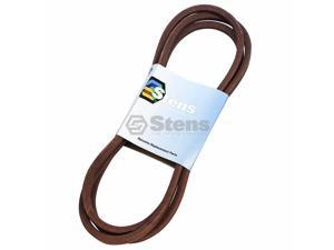 Stens 265-412 Oem Replacement Belt Fits Model Scag 482137