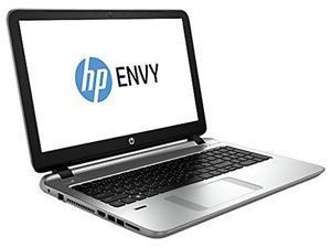 HP ENVY 15t (4th Gen Intel i7-4510U, 4GB NVIDIA GeForce GTX 850M, Full HD 1080p, 16GB RAM, Backlit keyboard, 48WHr Battery, AC WLAN Wifi)