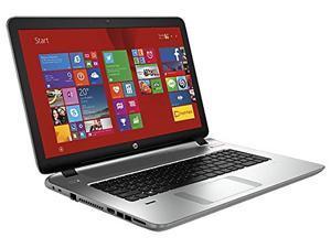 "HP ENVY 17 Laptop Intel Core i7-4510U NVIDIA GeForce GTX 850M 4 GB, 12 GB DDR3L SDRAM Memory 17.3"" diagonal HD+ BrightView LED-backlit (1600 x 900) 1 TB 5400 rpm SATA SuperMulti DVD burner Windows"