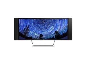 HP Envy 34c 34-inch Curved Media Display