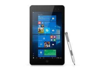 "HP Envy 8 Note 5002 8"" 32 GB Tablet"