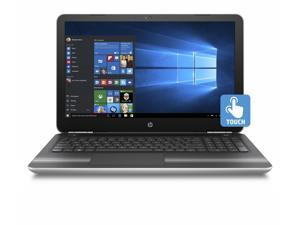 2016 Newest HP Pavilion 15t Gaming Laptop with 15.6' FHD Touc 15t Gaming Laptop with 15.6' FHD Touchscreen ( Intel i5, 8GB RAM,1TB HDD, 15.6 Inch FHD (1920 x 1080) Touchscreen, Windows 10)