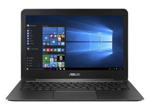 ASUS ZenBook UX305CA High Performance 13 inch Touch Laptop PC ( Intel Core m3-6Y30, 8GB RAM, 256GB SSD, 13 inch QHD 3200x1800 Touchscreen, Bluetooth, Windows 10)