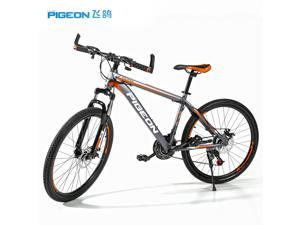 Flying Pigeon 26'' High carbon Mountain Bike Shimano Dip 21 Speed MTB bicycle