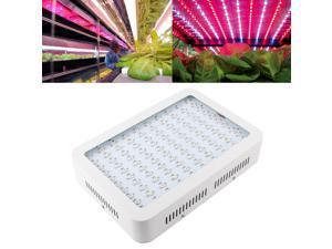 300W LED Grow Light Lamp Panel Veg Flower for Indoor Plant