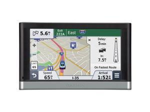Refurb, Nuvi 2598LMTHD, GPS, NA