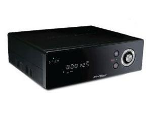 Markus 1TB HDD Digital Video Recorder,HD Media Player - Network,HDMI,USB