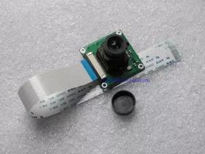 CF5647CM-V1 Module 5MP Pixel Camera Compatible with Raspberry Pi CAMERA BOARD
