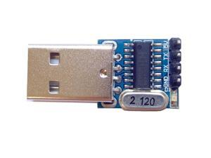 CH340 USB to TTL Converter Module STC Downloader Module Serial Port for Arduino