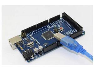 Shield Arduino Para Portao Eletronico