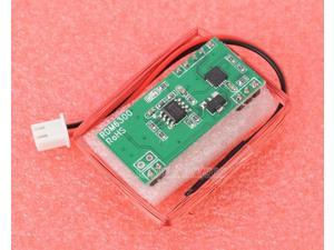 EM4100 125Khz RFID Card Read Module RDM6300/RDM630, UART