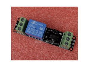 3V Relay High Level Driver Module optocouple Relay Moduele for Arduino
