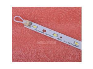 6W 5730 Pure White LED Stripe Light Emitting Diode SMD 3.3V