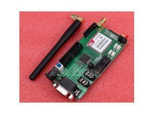 GSM/GPRS MMS Development Board Wireless Module SIM900 Module for STM32