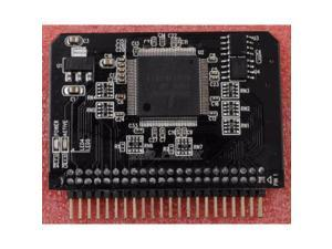 "SD to IDE 2.5"" 44Pin SD TO 44 Pin 2.5""IDE Adapter for Laptop"