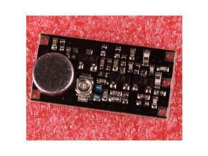 FM Transmitter Module Radio Microphone Wireless Microphone Module