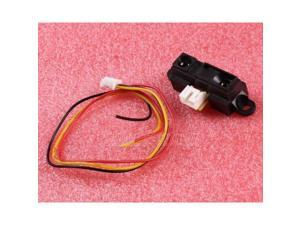 NEW GP2Y0A21 Sharp Distance Sensor GP2Y0A21YK0F Infrared Proximity