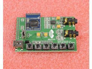BC05-B Demo Version Bluetooth Audio Module HFP A2DP Stereo Audio Module