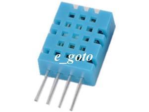 1pcs DHT11 Digital Humidity & Temperature Sensor for Arduino Raspberry pi