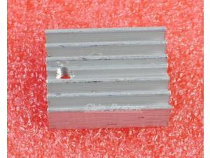 10pcs TO-220 Heat Sink TO220 20*15*10mm for 7805 7812