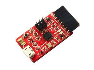 Arduino Due, Arduino Due Suppliers and