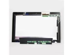 11.6'' LP116WH6(SP)(A1) Touch Screen 1366X768 For Lenovo ideapad yoga2 11  ( NO BEZEL)