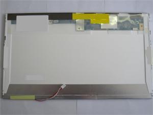 Laptop screen for 15.6 MSI X600-079 X600-083