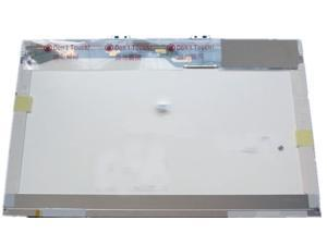 "ACER ASPIRE 5630 - 6670 15.4"" LCD SCREEN"