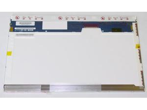 ACER ASPIRE 5670 15.4 laptop screen LCD