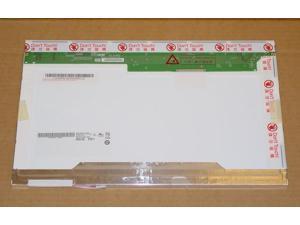 14.1 Wide WXGA LCD Laptop Screen HP 6510b 446914-001