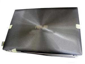 "13.3"" LED LCD screen assembly display for Asus Zenbook UX31E UX31 UX31E-Dh72"