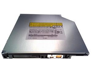 Combo DVD Drives Laptop Slim Sata Blu Ray Combo Bc-5550h Reader Fits for Hp Laptop Dv4 Dv7