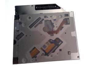"Apple MacBook 13"" A1342 DVD Super Drive Burner GS23N Slot Loading DVDRW GS23N"