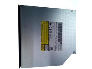 Asus All-in-one PC ET2411 DVD+RW Super Multi Rewritable Drive UJ8C0