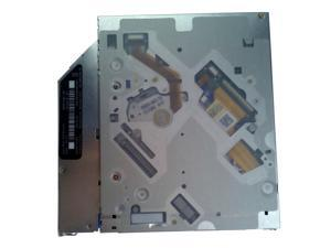 HL SATA DVDRW slim slot load GS31N UJ-898A UJ 898 UJ8A8 UJ-8A8 Burner Rewriter Superdrive For Apple Macbook PRO