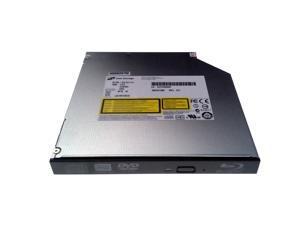 New HL CT31F 6X 3D Blu-Ray Combo Player BD-ROM Slim DVD RW Burner SATA Drive