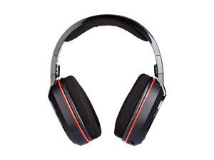 Turtle Beach Ear Force Star Wars Gaming Headset for PC and Mobile Devices