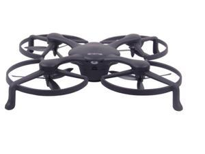 Ghost Drone Quadcopter with Gimbal (GoPro support) RTF Kit (Android Version) - Black