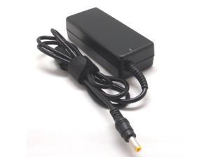 AC 100V-240V Converter Adapter DC 12 volt 5 amp adapter 60W Power Supply 5.5mm x 2.1-2.5mm lihgt with all kind of plug