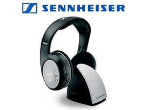 Sennheiser RS116 II Lightweight Wireless Headphone