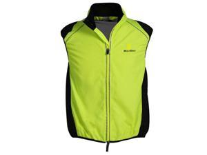 Cycling Vest Jersey for Men Sleeveless Gilet Top